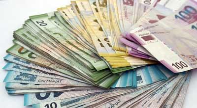 Davos forumu maliyyə böhranını müzakirə edəcək