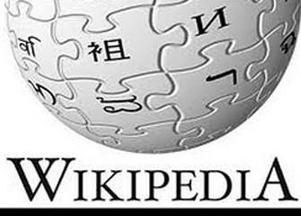 """<b>""""Azərbaycanda Vikipediyaya dəstək verilmir""""- <font color=red>Müsahibə</b></font>"""