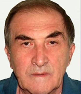 <b>Mixail Saakaşvilinin atalığı vəfat etdi</b>