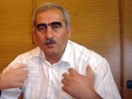 """""""Müxalifətin birləşmə təşəbbüsləri dəb halını alıb"""""""