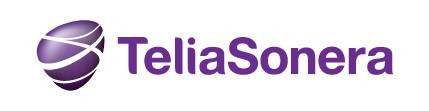 TeliaSonera dünyanın 100 ən dayanıqlı şirkətindən biri oldu