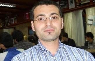 Politoloq İranın  Ermənistana dəstək verməsindən danışdı