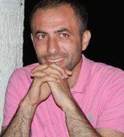 <b>Fazil Mustafaya uhrəvi məktub</b>