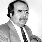 Akif Səməd sevənlərin nəzərinə