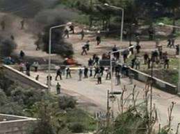 Suriyada 260 nəfər öldü