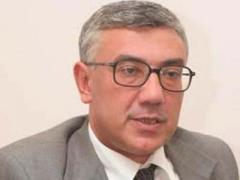<b>Eldar Namazov Siyavuş Novruzova cavab verdi</b>