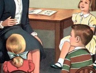 Dini məktəblərdə cinsi təhsil dərsi keçiriləcək
