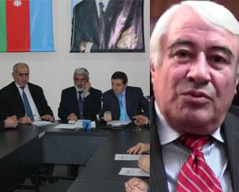 <b>Müxalifət prezidentin cavabına reaksiya verdi</b>