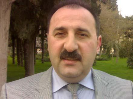 Nazim Məmmədov Ziyalılar Forumuna dəstək verdi