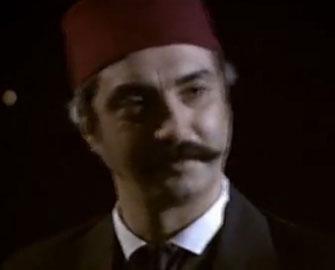 <b>Polad Alemdar daha bir möhtəşəm obrazda</b>
