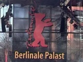 <b>Beynəlxlaq film festivalı başlayır</b>