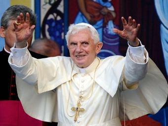 <b>Roma Papası İrana dəvət olundu</b>