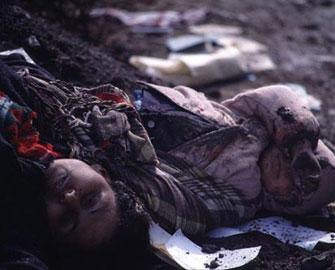 Tehranda Xocalı soyqırımı ilə bağlı tədbir keçiriləcək