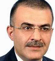 """<b> """"Şimali Azərbaycan Respublikası""""</b>"""