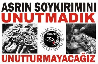 """<b>Türkiyədə """"Hamımız Xocalı, Hamımız Türkük"""" aksiyası keçiriləcək</b>"""