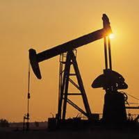 Üç şirkət İran neftinin nəqlini dayandırdı