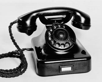 14 fevral telefonun kəşf olunduğu gündür