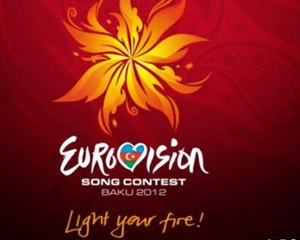 """Eurovision 2012""nin akkreditasiyasına start verildi"