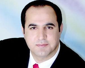 <b>Manaf Ağayevin yeni titulu</b>