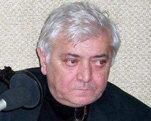 <b>Aqil Abbasın oğlu polis rəisi təyin edildi</b>