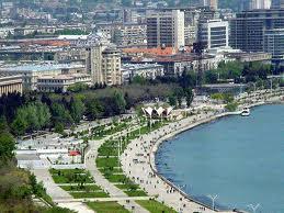 <b> 2020-ci il olimpiadasında ən çox Bakı və İstanbulun adı hallanır </b>
