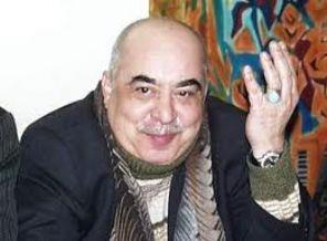 <b>Yaşar Nurinin vəfat etməsi ilə bağlı məlumat yayıldı-<font color=red>Yalan</b></font>