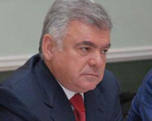 <b>Ziya Məmmədov tıxaca dəvət edildi - <font color=red>Video</b></font>