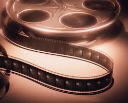 İki məşhur Azərbaycan filminin bərpa olunmuş elektron versiyası hazırlanıb