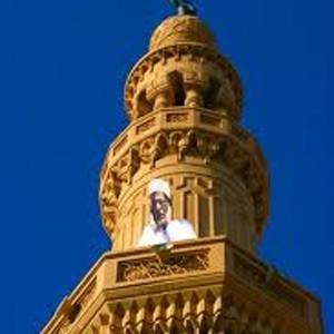 Məscidin baş imamı döyülüb