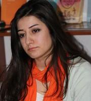 <b>Taksimdə Hocalı soykırımı – 20 yıl təşkilatçılarına irad</b>