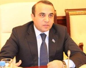 <b>Azay Quliyevin İrəvan çıxışı və ona erməni reaksiyası</b>