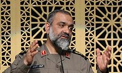 Ağ ev yandırılsın! –<font color=red> İrandan təklif</font>