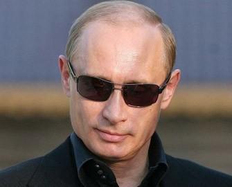 <b>Putinə terror necə hazırlanıb? –<font color=red> Təfərrüat</b></font>