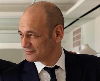 <b>Dünyanın məşhur moda evinin rəhbəri Bakıda</b>