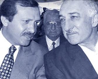 """<b>""""Türkiyədə açar oyunçuların profilləri"""" -<font color=red> Analiz</b></font>"""