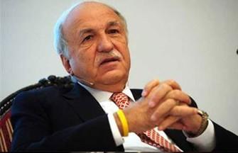 <b>Türkiyənin ən zəngin adamı bilindi</b>