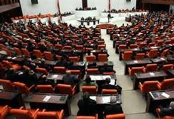 <b>Türkiyə parlamenti Xocalı soyqırımını müzakirəyə çıxarır</b>