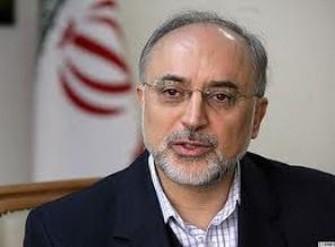 İranın xarici işlər naziri Bakıya gəlir