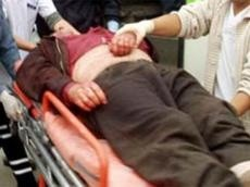 <b>77 yaşlı kişi evində öldürüldü</b>