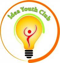 Yeni gənclər klubu yaradıldı