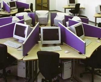 <b>Bakıda polis internet klublarda reydlərə başlayır</b>