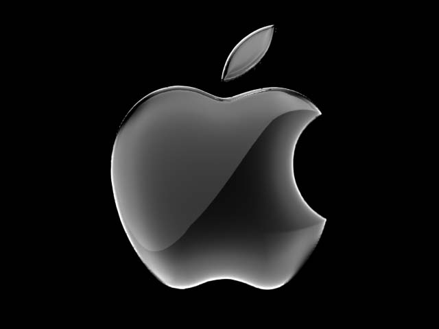 """""""Apple"""" """"heyranlıq doğuran şirkət"""" olub"""