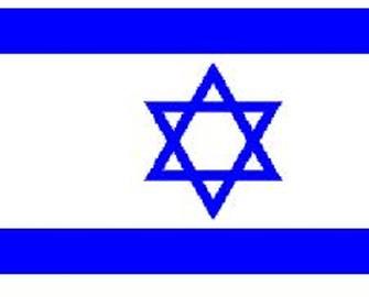 İsrail naziri sorğuda