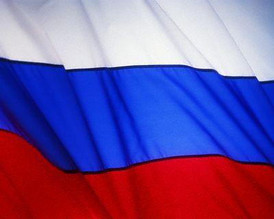 <b>Ruslar seçir</b>