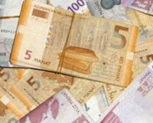 Zərdab rayonunda vətəndaşlara kreditlər verildi