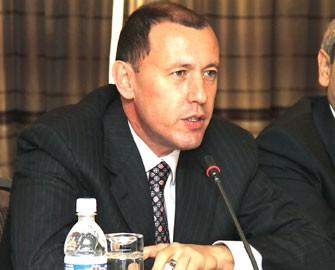 <b>Cahangir Hacıyev açıqlama verdi</b>