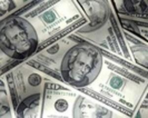 <b>İki yaşlı qız bir milyon dollar qazandı </b>