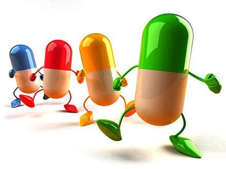 <b>Antibiotikləri dayandırın!- <font color=red>SOS</b></font>