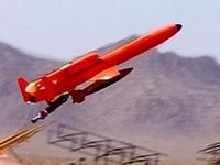 İran yeni pilotsuz təyyarələrin istehsalına başlayıb