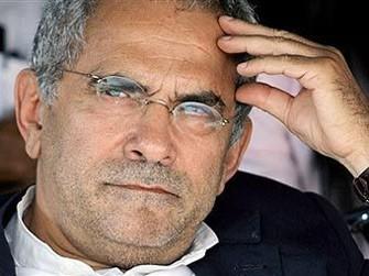 <b>Prezident məğlubiyyətini etiraf etdi</b>